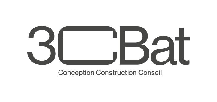 CBat_logo-header-mobile-gris-sur-blanc